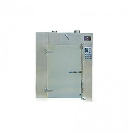 CMH Series Ozone Sterilization oven
